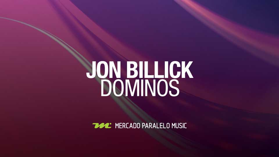 Jon Billick - Dominos