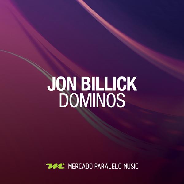 Jon Billick - Dominos